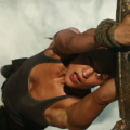 TombRaiderMovie_13