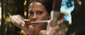 TombRaiderMovie_14