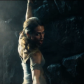 TombRaiderMovie_15