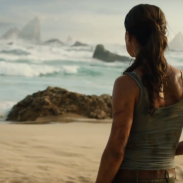 TombRaiderMovie_8