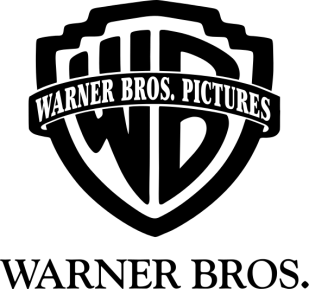 Warner_Bros._Pictures_logo.svg
