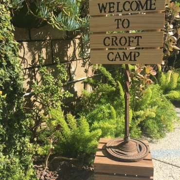 croft-camp_28267241289_o