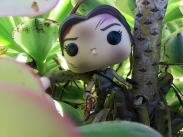 lara-croft-reboot-funko-pop_25432692167_o