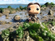 lara-croft-reboot-funko-pop_38494322200_o
