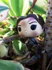 lara-croft-reboot-funko-pop_38494322880_o