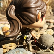 lara-croft-reboot-funko-pop_38494324360_o