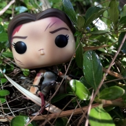 lara-croft-reboot-funko-pop_39406419385_o