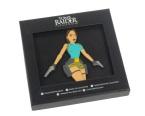tomb-raider-collectable-pin-04_800x.progressive