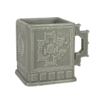 Tomb-Raider-Mayan-3D-Mug-01