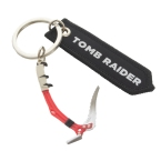 Tomb-Raider-Pick-Axe-Keychain-01