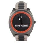 Tomb-Raider-Watch-01